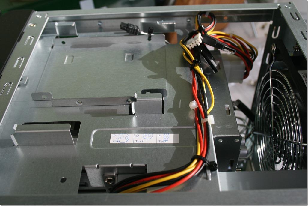5028D-TN4T Internals