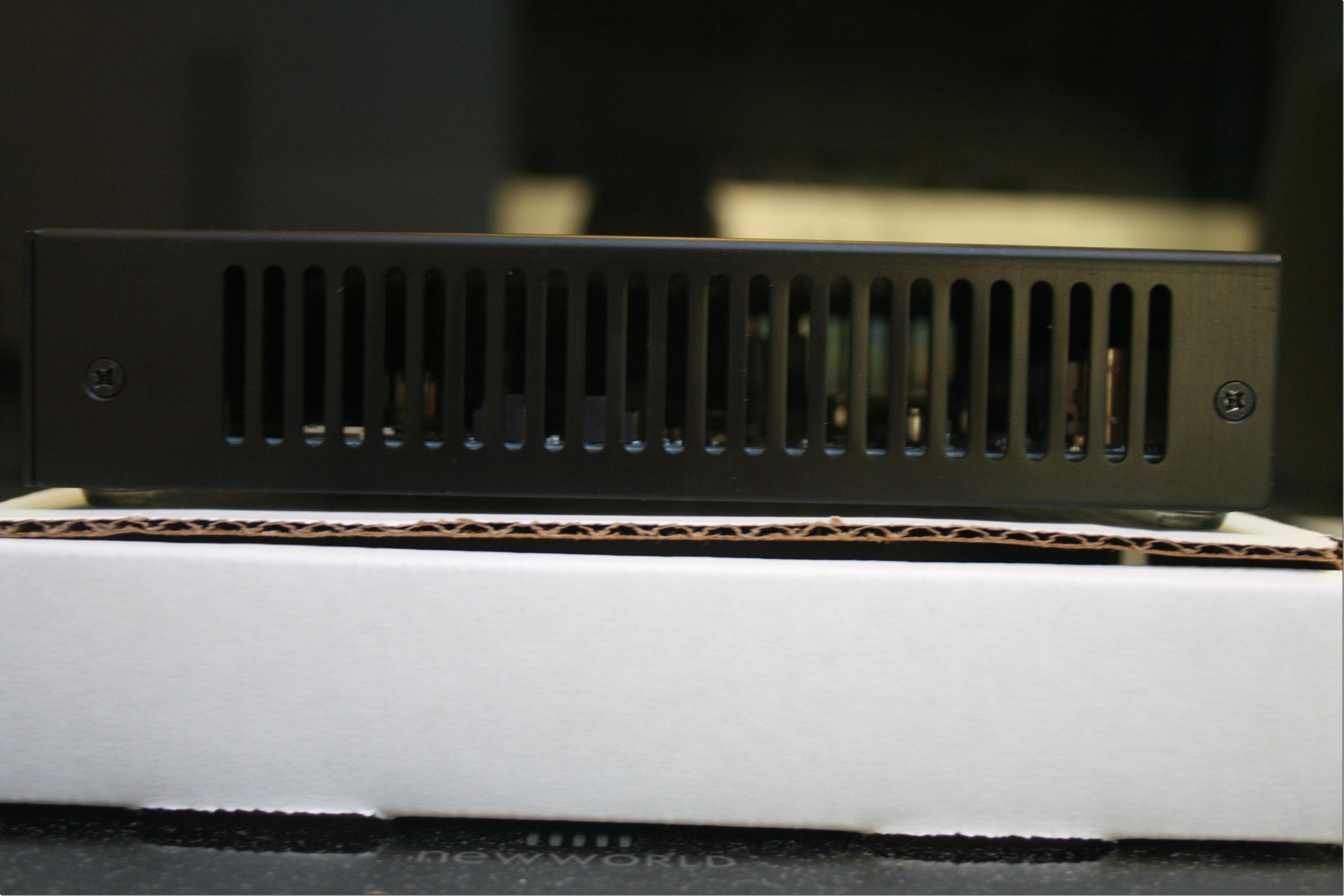 pfSense SG-4860 – ByteSizedAlex